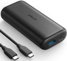batterie externe Anker PowerCore 10000 PD