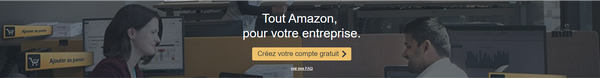 inscription-amazon-business
