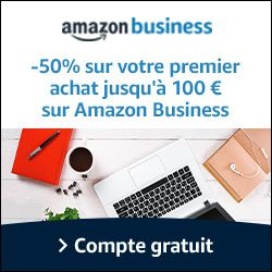 bon-plan-amazon-business