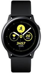 SmartwatchSamsung Galaxy Watch Active