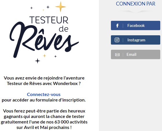 testeur-de-rêves-wonderbox