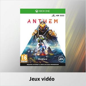 promotions-jeux-videos