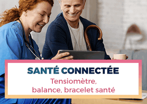 sante-connectee