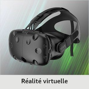promotions-realite-virtuelle