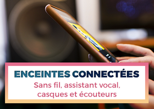 enceintes-connectees