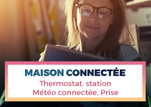 maison-connectee