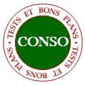conso-ecommerces-chine