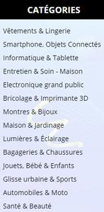 categories-gearbest