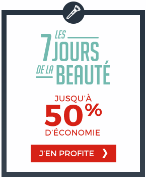 promotions-beaute