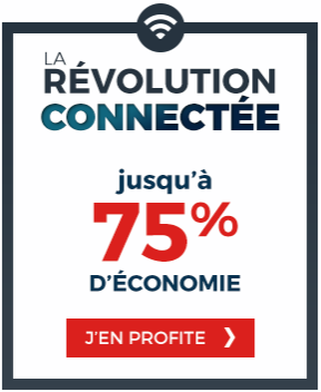 promos-revolution-connectee