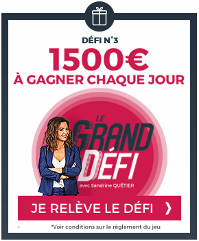 grand-defi-cdiscount