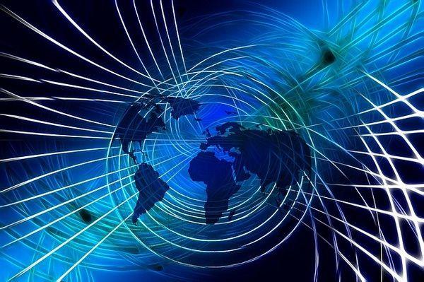 fibre-optique-internet