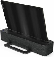 LenovoSmart Tab T10 avec Alexa