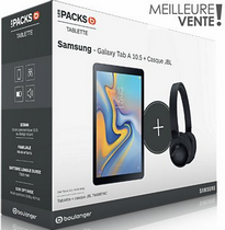 pack-samsung-galaxy-jbl