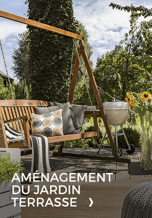 amenagement-exterieur