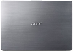 acer-swift-sf314