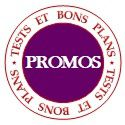promotions-ecommerce