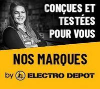 marques-electro-depot