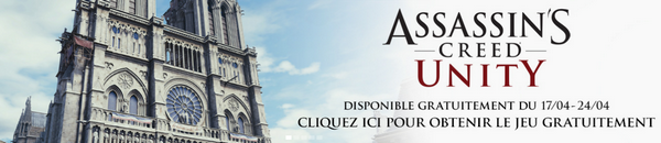 assasins-creed-offert