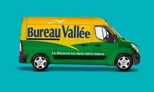 bureau-vallee-magasin