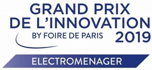 palmares-grand-prix-innovation-2019