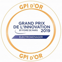 grand-prix-de-l-innovation-electromenager-2019