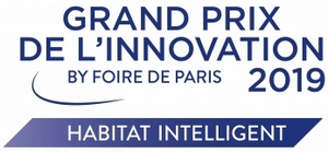 grand-prix-de-l-innovation-habitat-intelligent-2019