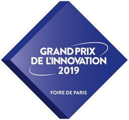 grand-prix-de-l-innovation-2019