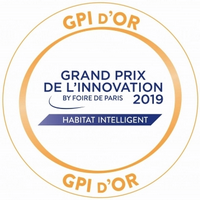 gpi-medaille-or-habitat-intelligent-2019