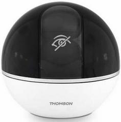 Thomson Lens 100