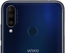 acheter Wiko View 3