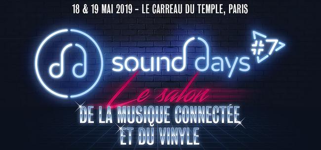 sound-days-2019