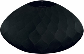 bowers-&-wilkins-formation-wedge