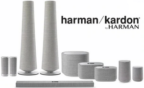 harman-kardon-citation