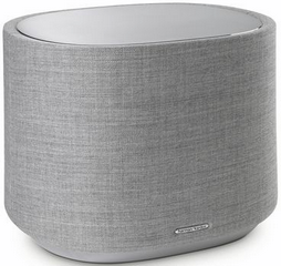 harman-kardon-citation-sub
