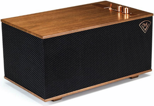 klipsch-the-three-google-assistant