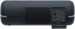 SonySRS-XB32