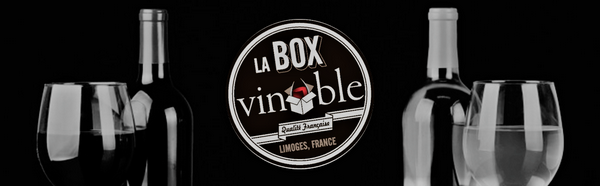 la-box-vinoble