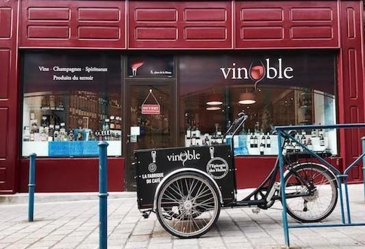 photo-vinoble-caviste-limoges