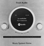 music-system-home-tivoli-audio