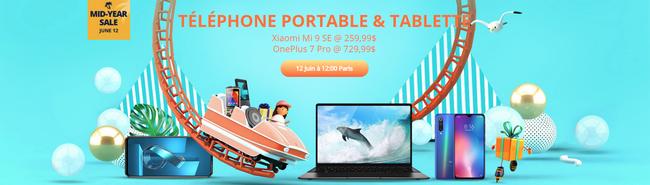 promotions-smartphones