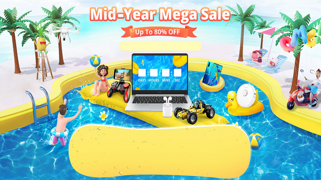 gearbest-mid-year-sales
