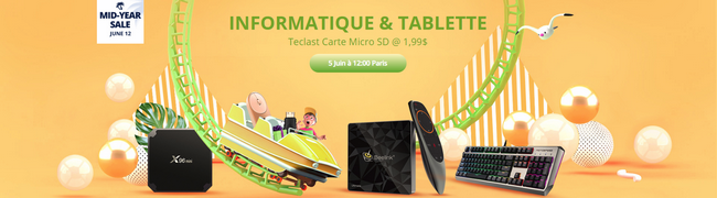promotions-informatique