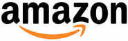 love-shop-amazon