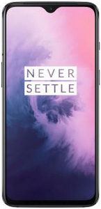 Smartphone OnePlus 7