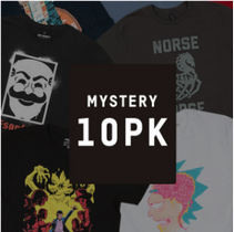 lot-tee-shirts-geek