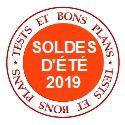 soldes-ete-2019
