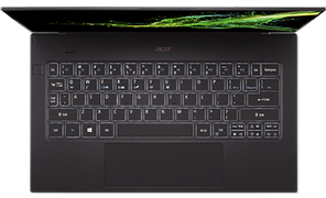 acer-swift-7-sf714-52t