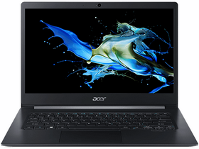 Ordinateur Portable ACER TravelMate X5