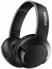 philips-shb